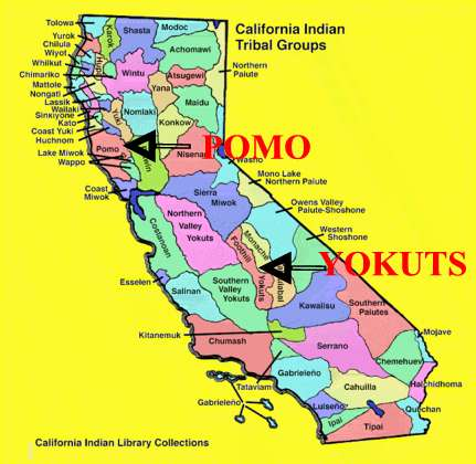 http://indianterritory.com/images/baskets/california/cal-misc/califtribalmap-pomo-yokuts2.jpg