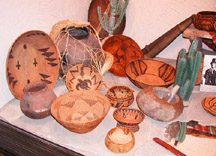 http://indianterritory.com/images/baskets/california/socal/mission/grp1-a3inw.jpg