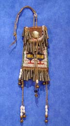 http://indianterritory.com/images/beadwork/misc/cheyenne-strike-a-lite.jpg