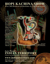 http://indianterritory.com/images/home-page/09%20hmpg/hopi-kachina-show-thumb2.jpg