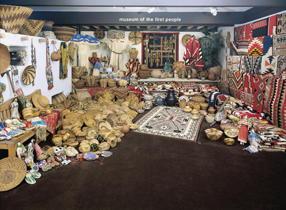 Navajo Rugs, Indian Baskets, Antique American Indian Art ...