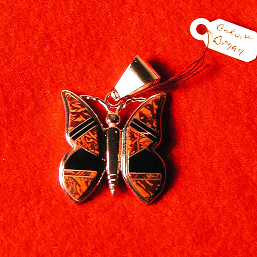 http://indianterritory.com/images/jewelry/contemporary-jewelry/pendants/j-p-3a.jpg
