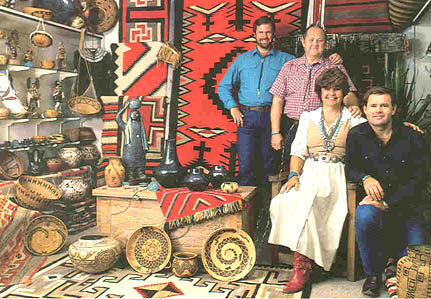 http://indianterritory.com/images/misc/family/wood-family-photo.jpg