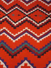 http://indianterritory.com/images/misc/rug-history-photos/r1m-27-detail_small.jpg