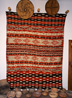 http://indianterritory.com/images/rugs/other/1in.JPG