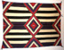 http://indianterritory.com/images/rugs/other/1ingtchiefs1298full.JPG