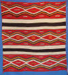http://indianterritory.com/images/rugs/r1m/navajo-chiefs-blanket-1_small.jpg