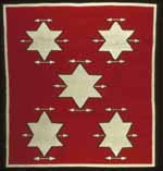 http://indianterritory.com/pages/textile3.jpg