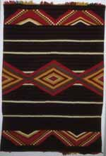 http://indianterritory.com/pages/textile4.jpg